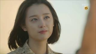Gambar cover Descendants Of The Sun-[HD] OST||Once Again- Kim Na-Young ft Mad Clown