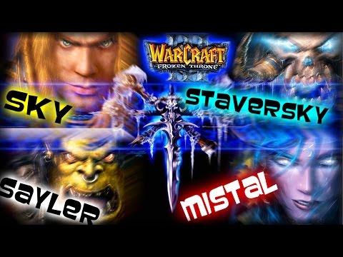 Слабое Звено Скачать Карту Для Warcraft 3 - фото 3