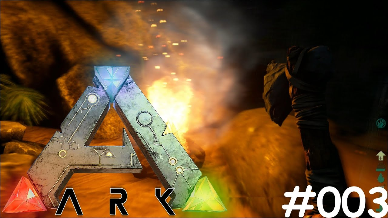 how to get fiber in ark xbox one