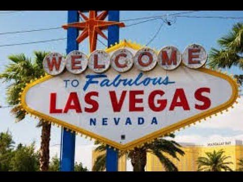 Sports Betting and Handicapping Tips from Vegas | Straight from the Strip for Wednesday, April 22