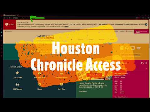 30 SECONDS OR LESS  Houston Chronicle