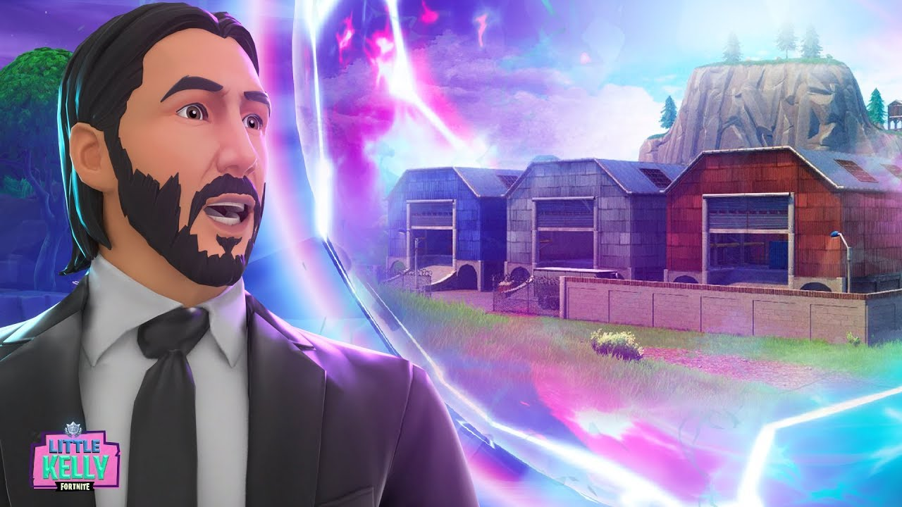 Watch HOW TO CRACK FORTNITE ACCOUNTS!   HOW TO GET RARE SKIN