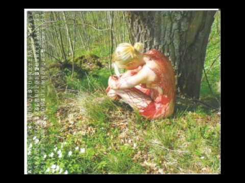 lifelover-mitt-oppna-oga-winterglow