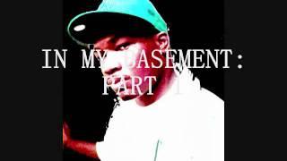 In My Basement - Part 1 (sampler) - 2006