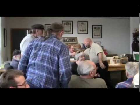 Oath of Office Ordinance -Stevens County Washington Commissioners