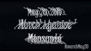 Video MAM 2017 March Against Monsanto download MP3, 3GP, MP4, WEBM, AVI, FLV September 2017
