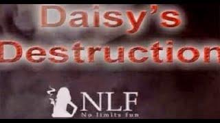 Daisys Destruction 5