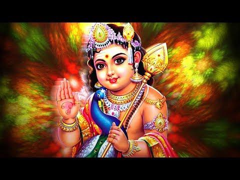Subramanya Karavalamba Stotram in Telugu - Latest Devotional Songs