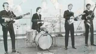 The Searchers - When I Get Home