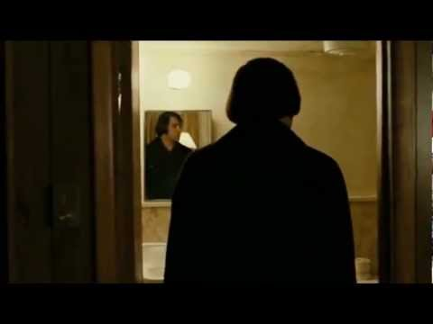 No Country for Old Men - Motel Shootout Scene