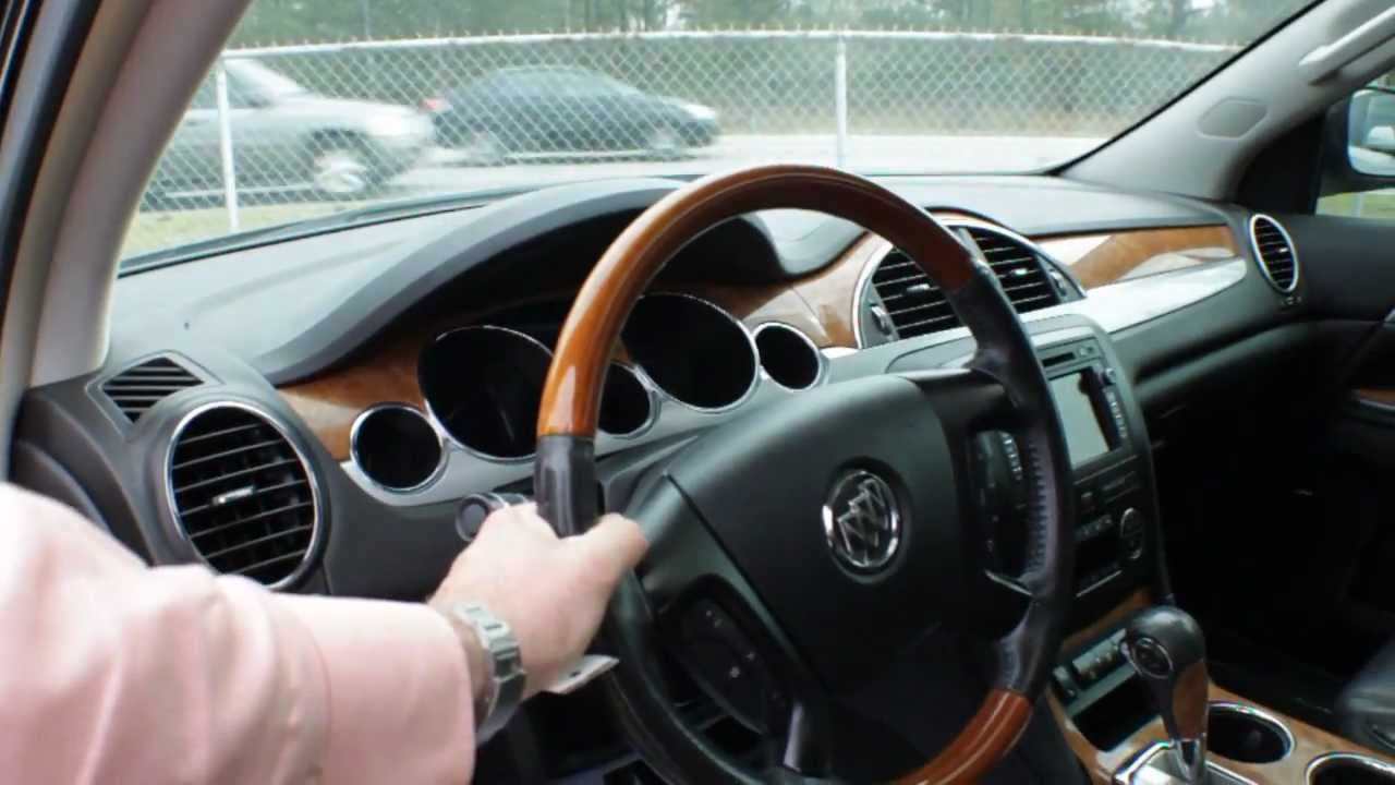 buick price youtube review date rendered maxresdefault release watch specs enclave