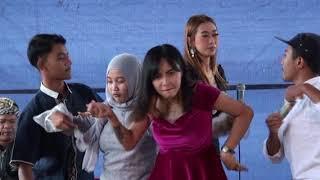 Focus Baju Pink#Kembang Boled#Pipit Trie# Pantura#N25
