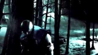 Mortal Kombat X - Rammstein: Sonne (Jase Marvell Dubstep Remix)