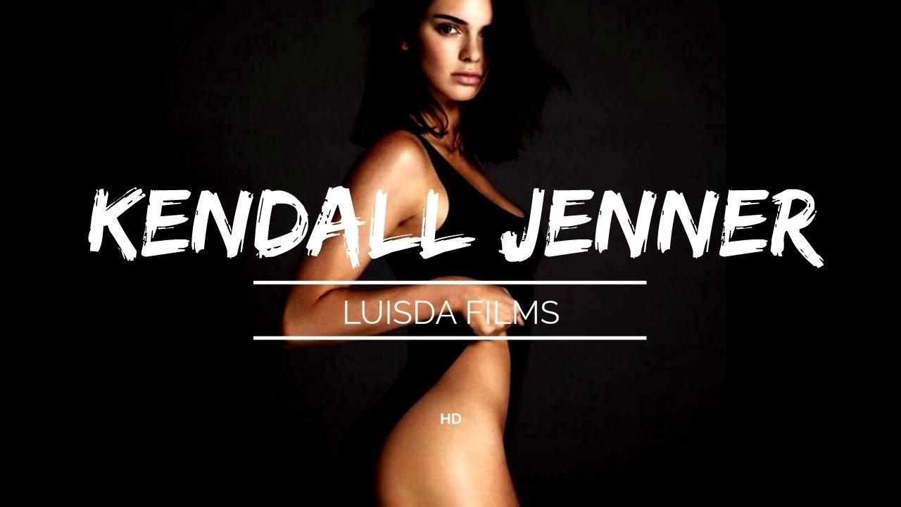 Kendall Jenner 2017 - LUISDAFILMS
