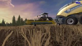 """[""""modding"""", """"mods"""", """"farming simulator""""]"""