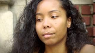 Harlem Arts Festival Artist Profile: Sidra Bell