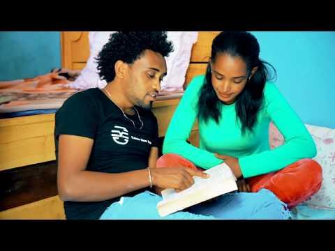 Sayyoo Mokonnin: Riqicha Jaalalaa ** NEW 2018 Oromo Music