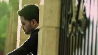 على فاروق - جبت اخرى | Ali Farouk - Gebt Akhry
