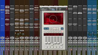 Relab Development - LX480 Reverb - Mixing With Mike Plugin of the Week