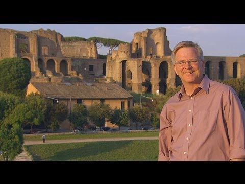 Rome: Ancient Glory