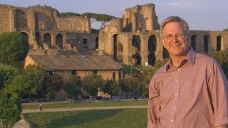 Rome: Ancient Glory