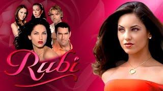 Rubí | Trailer | Televisa