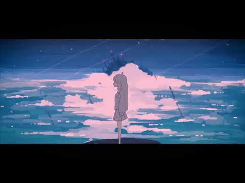 【Harumaki Gohan / LUMi】This Earth for You (地球をあげる)【Sub Español】