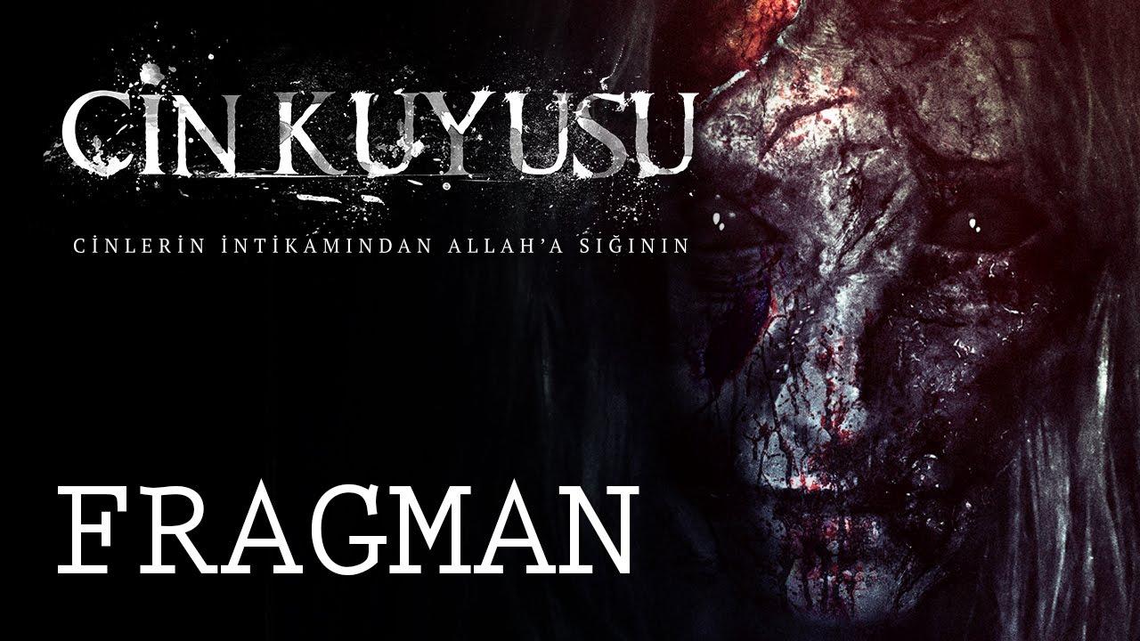 Download Cin Kuyusu - Fragman
