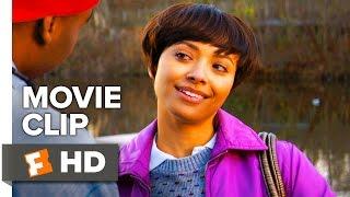 All Eyez on Me Movie Clip - Jada Poem (2017) | Movieclips Coming Soon