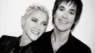 Marie Fredriksson (Roxette) - Always the last to know