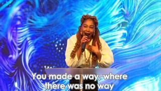 Reset (Pt 6) - Pastor Olayinka Dada | Restoration House Hamilton Live Stream  May 17, 2020