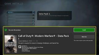 ... paid modern warfare pack: https://payhip.com/b/myhu free...