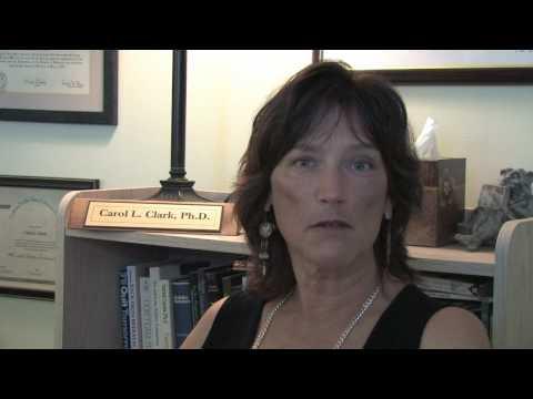 birth-control-&-fertility-:-how-to-raise-libido