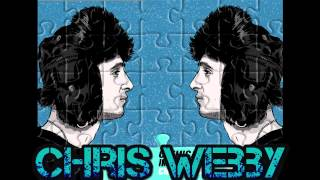 Watch Chris Webby Nice 2 Be Back video