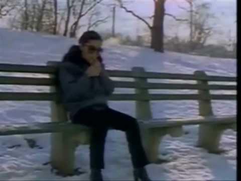 Empty Garden Hey Hey Johnny For John Lennon Elton John