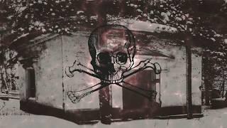 "[FREE] ""RIP"" - SCARLXRD TYPE BEAT (Vieria Prod.) [2019]"