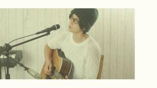 RADWIMPS『君の名は。YOUR NAME Full Covered by コバソロ & Lefty Hand Cream