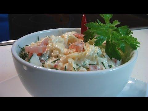 «Самая вкусная уха» — Кулинарные рецепты любящей жены