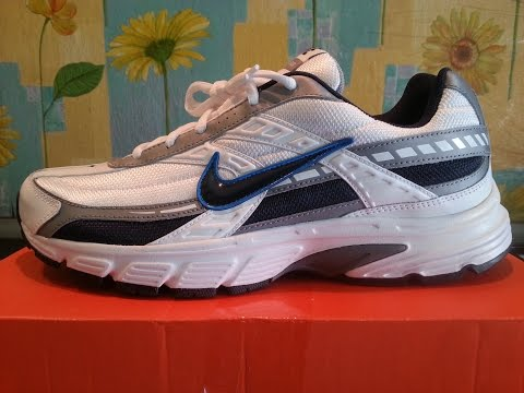 nike-initiator-men's-running-shoes-full-hd-1080p-unboxing-detailed-video-review