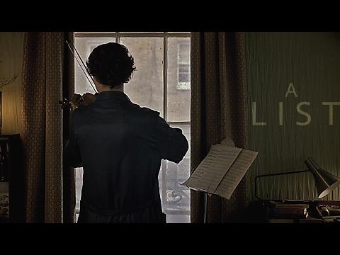 Sherlock | A