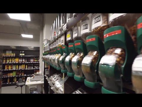 Supermarchés coopératifs : quand les clients prennent le pouvoir !