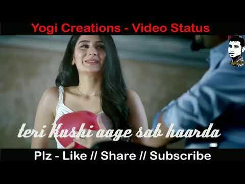 Meri Aashiquii: Balraj (Full Song) G. Guri | Singh Jeet | New Punjabi whatsapp status 2018