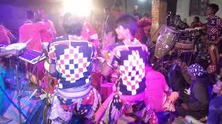 Rikhsawala return of jharmunda krushnaguru in a tihikipali