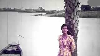 Download Video পুরানো বাংলা গান MP3 3GP MP4