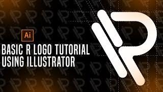 basic r tutorial