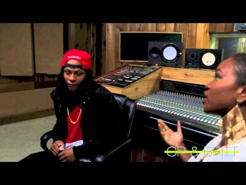 Interview With OVO Sound Producer Mike...