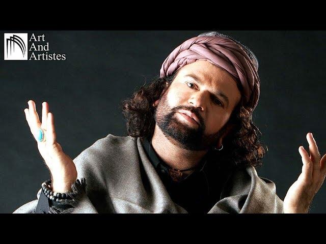 Sufi Songs Mashup By Hans Raj Hans | Music Of India | Art and Artistes