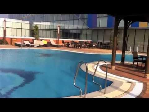 Hotel HCTA Luanda NOV11.m4v