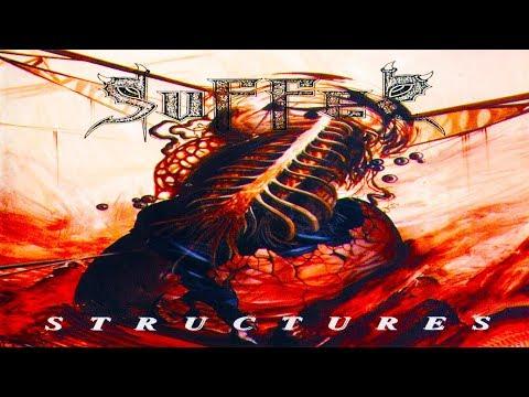 Suffer - Structures [Full Album] 1994