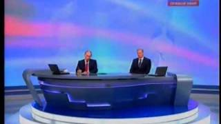 После этого вопроса Путину врача увольняют.flv